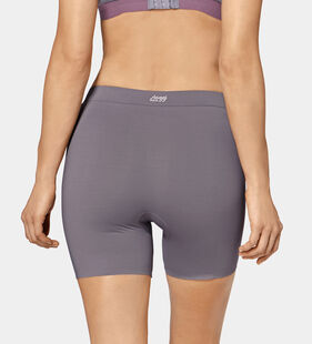 SLOGGI WOMEN MOVE FLOW LIGHT Short