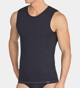 SLOGGI MEN BASIC SOFT Heren hemd onderhemd
