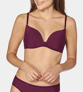 SLOGGI WOW COMFORT Push-up bh
