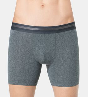 S BY SLOGGI SIMPLICITY heren short
