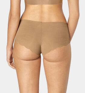 SLOGGI ZERO COTTON Short