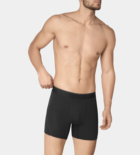 SLOGGI MEN MOVE FLOW Boxer