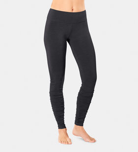 SLOGGI WOMEN MOVE FLOW Sportleggings