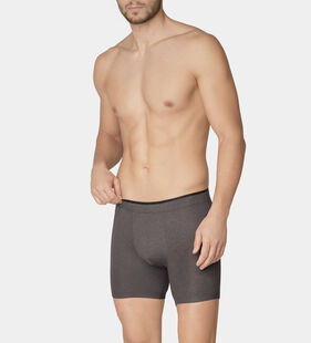 S BY SLOGGI SOPHISTICATION heren short