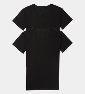 SLOGGI MEN 24/7 Heren T-shirt met korte mouwen