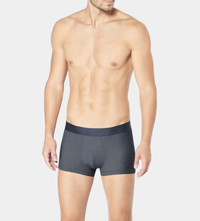 SLOGGI MEN S SUBLIME Shorty